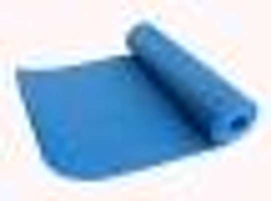 Yoga mat image 3