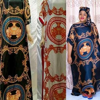 Silk deras image 4