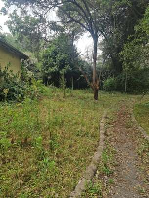 4 ac land for sale in Kilimani image 7