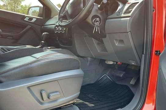 Ford Ranger image 9