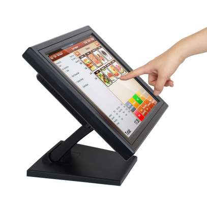POS Advanced Point Of Sale System(POS)
