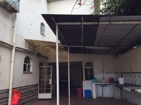 commercial property for rent in Hurlingham image 3