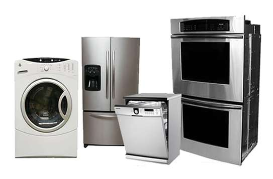 Best Plumbing repair service | Electrician repairs| Roof repair in Nairobi | Painting services | Fridge repair services | Washing machine repair |Flooring services | Home repairs services |Treadmill repair service | Sofa cleaning service |Carpenter service |Blinds repair in Nairobi | Cleaning Service & HouseHelps.Get A Free QuoteToday! image 13