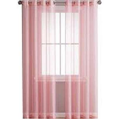 Latest curtains image 6