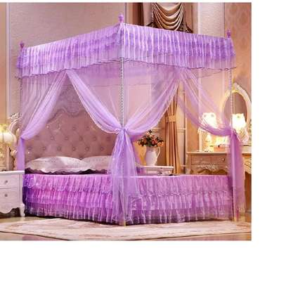 4 Stand mosquito nets image 3