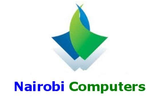 Nairobi Computers image 1