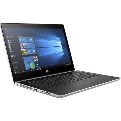 HP Probook 430 G5 Intel Core i7-8550U image 1