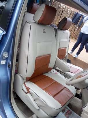 Cute Car Seat Covers image 8