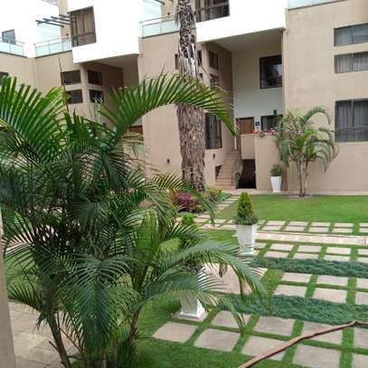 Furnished 2 bedroom apartment for rent in Lavington image 18