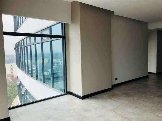 1 bedroom apartment for rent in Westlands Area image 20