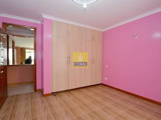 Parklands - Flat & Apartment image 19