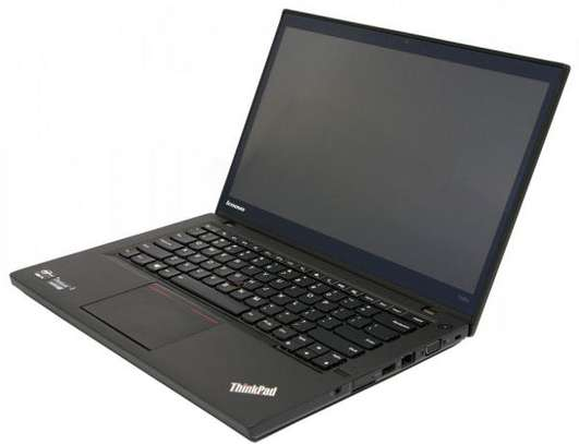 New Arrivals!!!! Lenovo thinkpad X1 carbon image 1