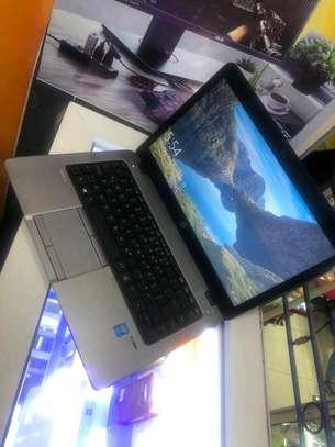 HP ELITEBOOK 840 G1 image 2