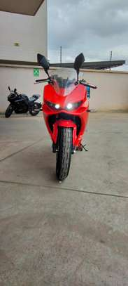 Sports Bikes For Sale image 6
