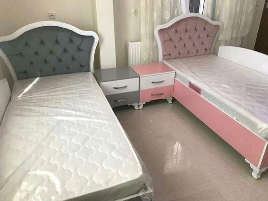 Baby beds/baby girl beds/baby boy beds/beds for sale in Nairobi Kenya image 1