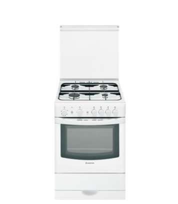 Ariston Cookers image 12