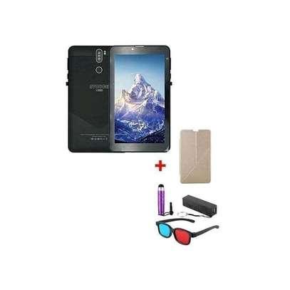 Atouch A7 Plus Kids Tablet 7 1GB RAM +16GB ROM Wi-Fi - 4G (Single SIM) image 1