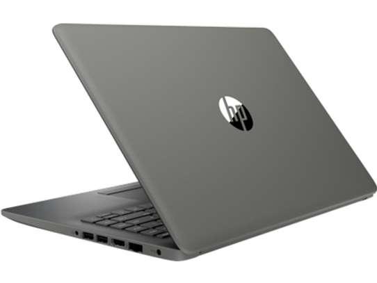 HP 250 G6 core i3-7020U NOTEBOOK LAPTOP image 3