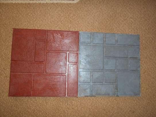 Paving Blocks image 2