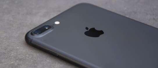 Apple iPhone 7 Plus (128GB) image 2