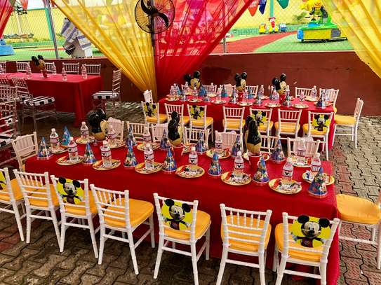 Event Planning And Design image 9
