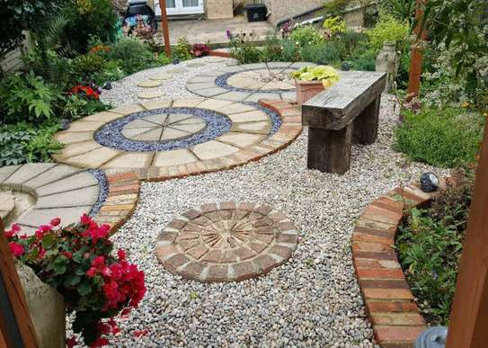 Looking For Vetted  & Trusted Garden Maintenance Specialists in Nairobi ? Free Quote & advice . image 9