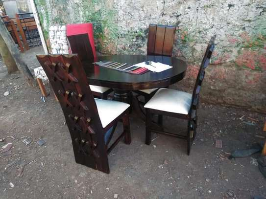5-piece Dining Set image 4