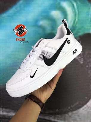 Nike Airmax image 3