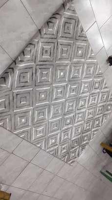 Turkish  carpets image 10