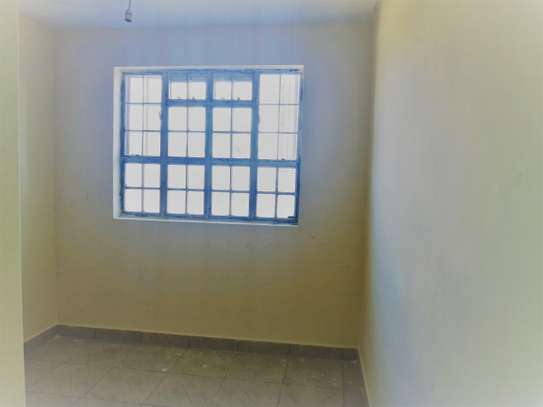 2 bedroom apartment for rent in Ngong image 8