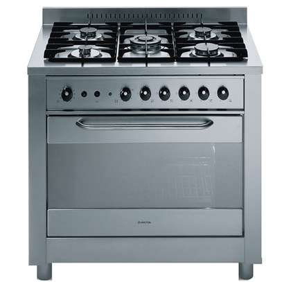Ariston Cookers image 14
