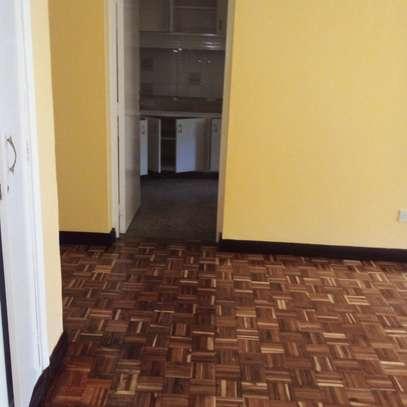3 Bedrooms Apartment In Westlands 65k image 2