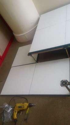 Raised Floor image 9