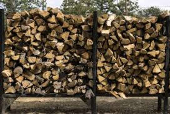 Firewood For Sale - Delivered to You Nairobi image 10