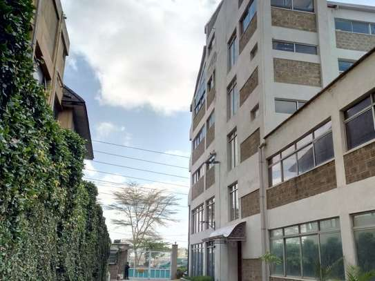 Mombasa Road - Commercial Property, Office image 19