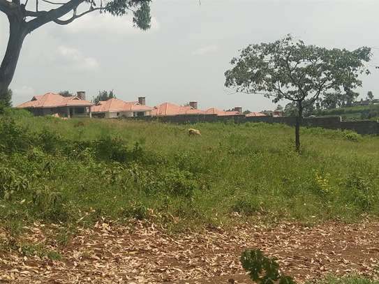 Ngong - Land, Residential Land