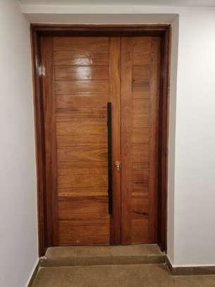 3 bedroom apartment for rent in Waiyaki Way image 2