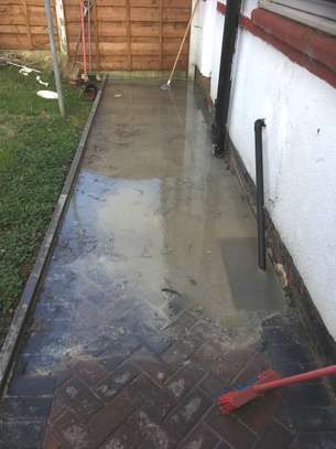 24Hr Sewer Plumber | Same Day Repair & Service‎   image 12