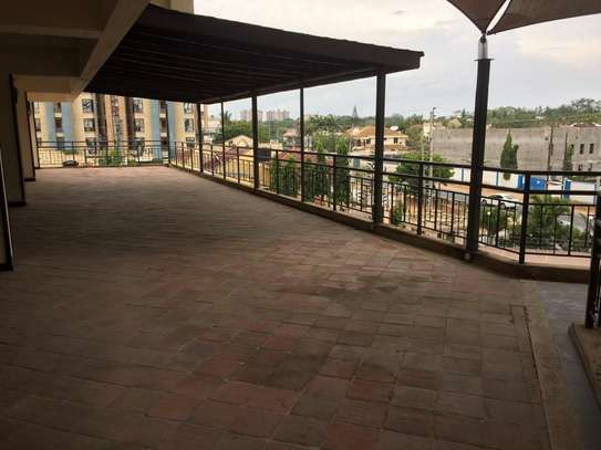 Commercial for rent in Nyali-Krish Plaza .Id CR3 image 1