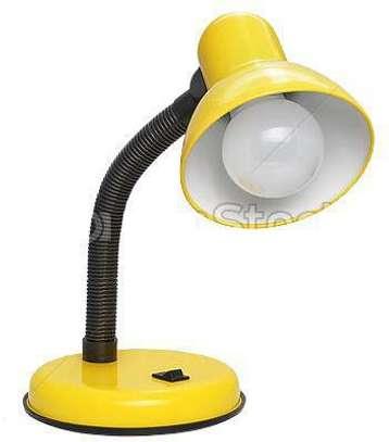 Neelux Table Lamp image 3