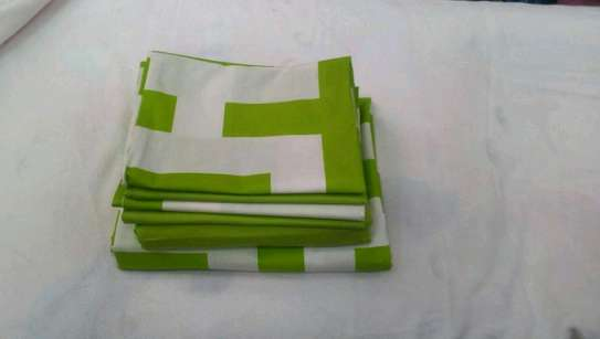 Pure cotton Turkish Bed Sheets image 3
