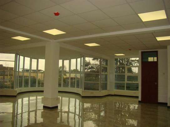 Westlands Area - Commercial Property, Office image 4