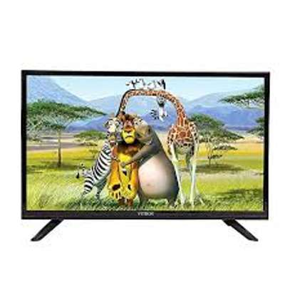 Vision 32 Inch Smart Android Led TV