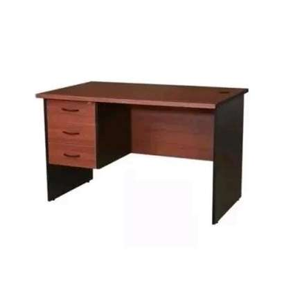Executive Office  and home tables . image 3