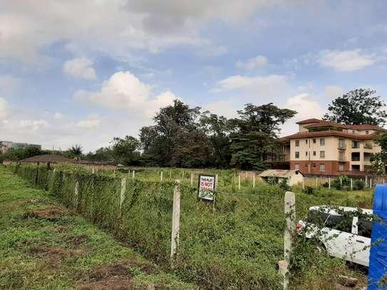commercial property for rent in Parklands image 3