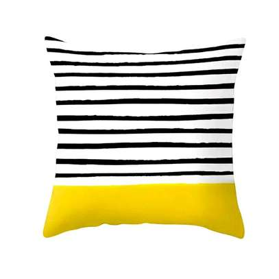 QUALITY FANCY SUPER THROWPILLOWS image 3