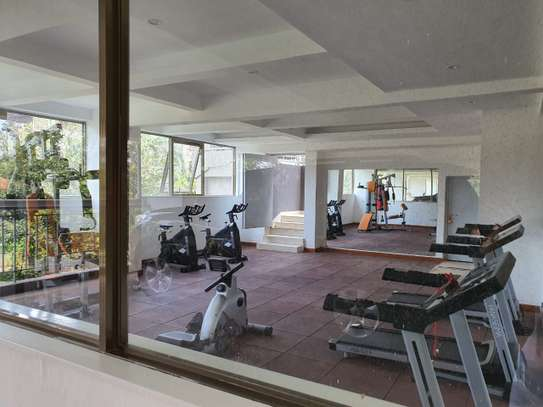 4 bedroom apartment for sale in Lavington image 9
