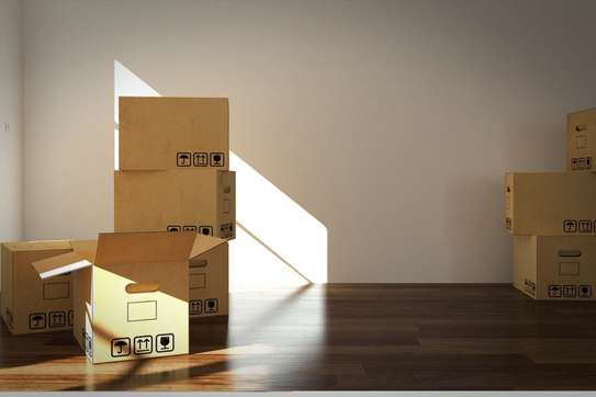 Affordable & Reliable  Moving Professionals in Nairobi.Get free quote image 12
