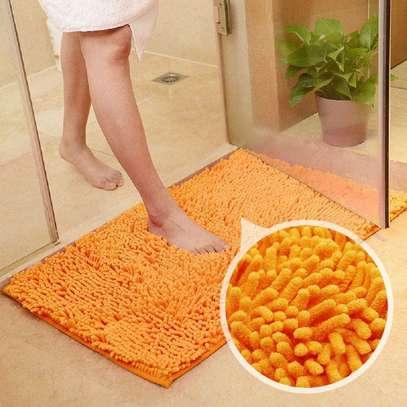 Quality door mats image 6