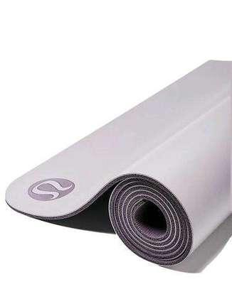 Divine Yoga mats image 1